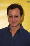 Bob Saget Royalty Free Stock Image