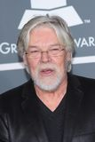 Bob Seger Royalty Free Stock Image