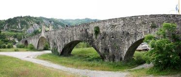 Bobbio stock photography
