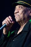 Bobby Blue Bland Royalty Free Stock Image