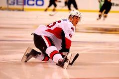 Bobby Butler Ottawa Senators Stock Photos