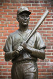 Bobby Doerr Royalty Free Stock Images