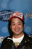 Bobby Lee, Royalty Free Stock Photography