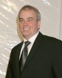 Bobby Moresco Stock Photo