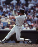 Bobby Murcer new york yankees Obrazy Stock