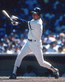 Bobby Murcer New York Yankees Royaltyfri Fotografi