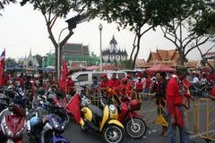 Bobina tailandesa Imagem de Stock