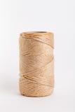 Bobinas de la cuerda Imagenes de archivo