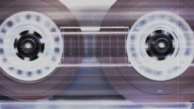 bobinas viejas del registrador