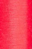 Bobine d'amorçage rouge Images stock