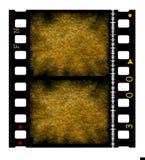 bobine de film de film de 35 millimètres illustration stock