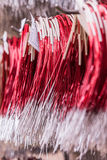 Bobine di Elctric Fotografia Stock Libera da Diritti