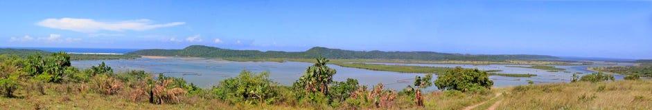 Boca de Kosibay Imagens de Stock