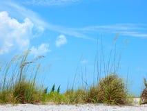 Boca Grande Florida Imagen de archivo