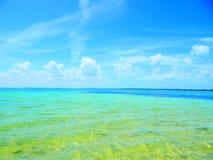 Boca Grande Florida Imagenes de archivo
