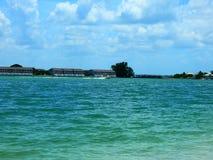 Boca Grande Florida Foto de archivo