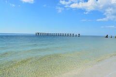 Boca Grande, Floryda Zdjęcie Stock