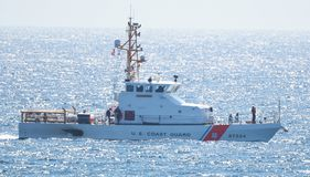 Florida`s Boca Raton Beach was the scene of a dramatic ocean search by the U.S. Coast Guard. The Boca Raton Beach was the scene of a dramatic search for a Cuban stock photos