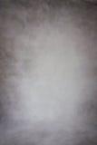 Bocado pintado da lona 16 Fotografia de Stock