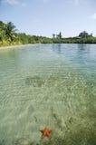Bocas del Toro Lizenzfreie Stockbilder
