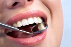 bocca di cura