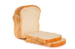 Bochenek chleb Zdjęcia Stock