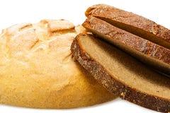 Bochenek chleb Zdjęcie Stock