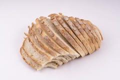 bochenek chleba Zdjęcia Stock