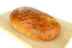 bochenek chleba Obraz Royalty Free
