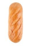 bochenek chleba Zdjęcie Stock