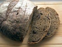 bochenek chleba Obraz Stock