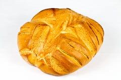 Bochenka chleb Zdjęcia Stock