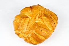 Bochenka chleb Zdjęcie Royalty Free
