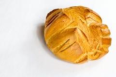 Bochenka chleb Obraz Stock