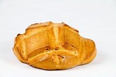 Bochenka chleb Obrazy Stock