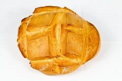 Bochenka chleb Zdjęcia Royalty Free