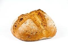 Bochenka chleb Zdjęcie Stock