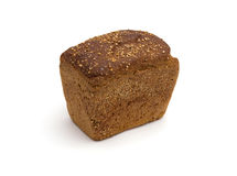 bochenka chlebowy żyto Fotografia Royalty Free