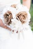 boda Fotos de archivo libres de regalías