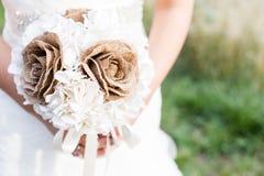 boda Fotos de archivo