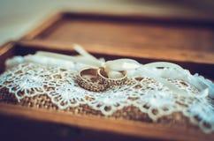 boda Imagen de archivo libre de regalías
