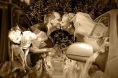 boda Imagenes de archivo