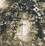 Bodega Foto de archivo