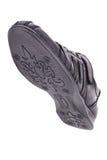 Bodem van schoen royalty-vrije stock afbeelding