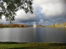 Boden Στοκ εικόνα με δικαίωμα ελεύθερης χρήσης