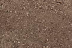 Boden Stockfoto