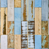 Boden mit natürlichen Mustern Lizenzfreie Stockfotografie