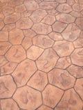 Bodenbeschaffenheit Lizenzfreies Stockfoto