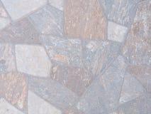 Bodenbeschaffenheits-Hintergrundmuster Stockfoto