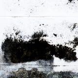 Bodenschmutzhintergrund und -beschaffenheit Lizenzfreies Stockfoto